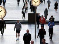 Όλες οι αλλαγές στα πρόστιμα για υπερωρίες, μερική απασχόληση, μαύρη εργασία – Κορυφαίο πρόστιμο παραμένει 10.500 ευρώ για την αδήλωτη εργασία