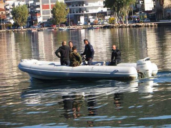 Ομόφωνη απαλλαγή των Λιμενικών που κατηγορήθηκαν από αλιέα για παράβαση καθήκοντος