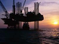 Έρευνες υδρογονανθράκων στο Κατάκολο και καθορισμός Επιτροπών Λατομικών Ζωνών