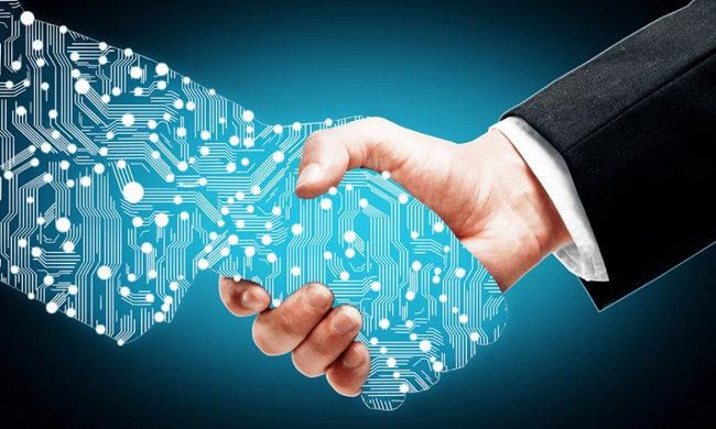 Δήμος Αμφιλοχίας Εργαστήριο Ψηφιακού Μετασχηματισμού – Ταχύρυθμο Σεμινάριο στα Δίκτυα Υπολογιστών