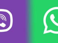 Τέλος η ιδιωτικότητα – H ΕΛΑΣ πλέον θα παρακολουθεί τις συνομιλίες σε Viber και WhatsApp