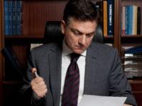 Θ. Μωραΐτης: «Η κυβέρνηση δίνει τη χαριστική βολή στον τόπο μας»