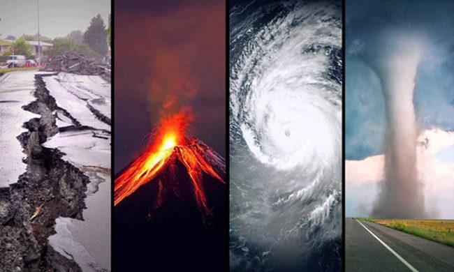 Δεύτεροι στην Ευρώπη Έλληνες φοιτητές σε διαγωνισμό για την αντιμετώπιση φυσικών καταστροφών