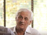 Δήμος Ιωαννιτών Βαθιά θλίψη για έναν σπουδαίο άνθρωπο