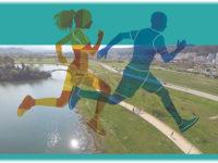 Περιφερειακό Πρωτάθλημα Ανώμαλου Δρόμου την Κυριακή στην Άρτα