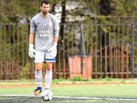 Βαρύ πένθος στην Κέρκυρα! Πέθανε 28χρονος ποδοσφαιριστής