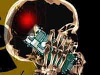 Οι ακτινοβολίες στο σπίτι – Μετρήσεις από το Εργαστήριο Ψηφιακού Μετασχηματισμού του Δήμου Αμφιλοχίας