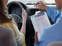Διπλώματα οδήγησης: Αναρτήθηκαν οι νέες τιμές για τα παράβολα