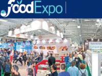 Αναβάλλεται για τον Μάϊο η Food Expo 2020