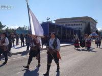 107 Χρόνια Ελεύθερα Ιωάννινα  – Με την παρέλαση κορυφώθηκαν οι Εκδηλώσεις