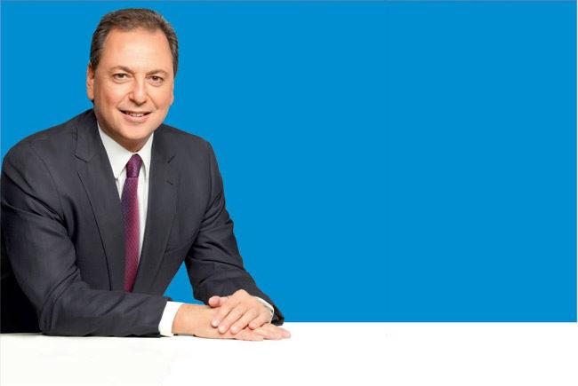 Μήνυμα Σπ. Λιβανού Βουλευτή Αιτωλοακαρνανίας & Κοινοβουλευτικού Εκπροσώπου ΝΔ, για την Εθνική Επέτειο της 25ης Μαρτίου