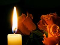 Θλίψη στην Αμφιλοχία – «Έφυγε» πρόωρα από τη ζωή η Δήμητρα Μαυρανδρέα