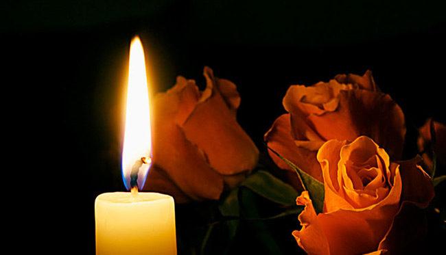 Ανείπωτη θλίψη προκάλεσε στην Κατούνα Ξηρομέρου με τον αιφνίδιο θάνατο 29χρονης εγκύου