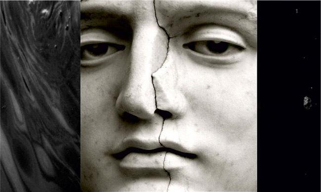 Ο Πόνος του άλλου