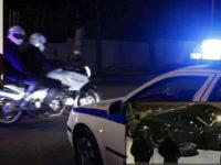 Γλυφάδα: «Τι έκανες ρε» φώναξαν στον οδηγό της Corvette – Βαρύ κατηγορητήριο
