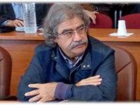 Ομόφωνο Ψήφισμα Περιφερειακού Συμβουλίου Δυτικής Ελλάδας για τον θάνατο του Μ. Αγιομυργιαννάκη