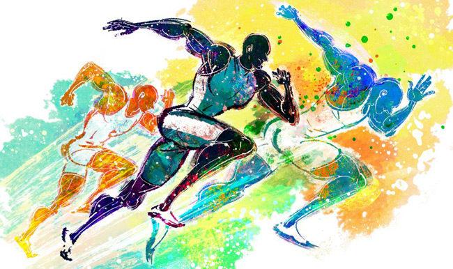 Αναβάλλονται οι διαδραστικές αθλητικές και πολιτιστικές εκδηλώσεις στις Περιφερειακές Ενότητες της Δυτικής Ελλάδας