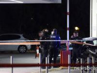 Έγκλημα στην Κηφισιά – Αστυνομικός σκότωσε την εν διαστάσει σύζυγό του και τη φίλη της
