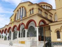 Κλειστές Μένουν οι εκκλησίες: «Όχι» Μαξίμου στο αίτημα Αρχιεπισκόπου σε λειτουργίες χωρίς πιστούς