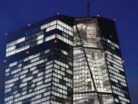 Ευρωπαϊκή Τράπεζα Επενδύσεων: Ρευστότητα 40 δισ. ευρώ για τη στήριξη και των Ελληνικών επιχειρήσεων