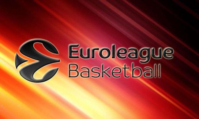 Euroleague: Αναβάλλονται οι αγώνες μέχρι νεοτέρας