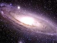 Επιστήμονες εντόπισαν για πρώτη φορά μοριακό οξυγόνο εκτός του γαλαξία μας