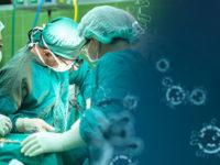 Κορονοϊός: Ξεκίνησε η χορήγηση αντισωμάτων – Δύο ασθενείς σε Αττικόν κι Ευαγγελισμό