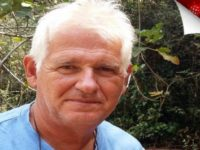 Νίκησε τα Ιμαλάια, τον νίκησε ο κοροναϊός… Ποιος ήταν ο 65χρονος Μ. Τσουκιάς που «έφυγε» στο «Σωτηρία»