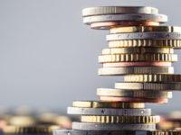 Μέτρα στήριξης των επιχειρήσεων – Ενοίκια – Ρευστότητα – Επιστροφές φόρων