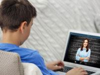 Δήμος Νικολάου Σκουφά: Δωρεάν Online Μαθήματα