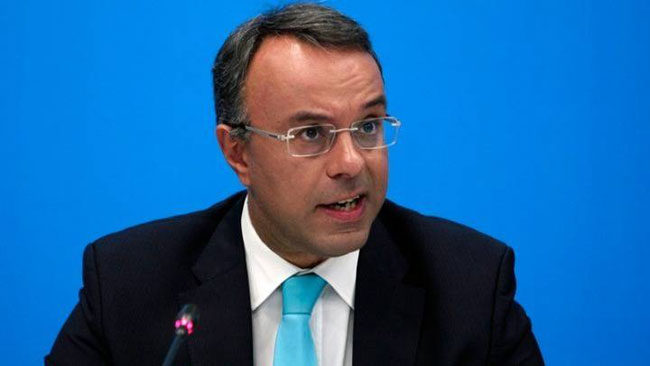 Κορονοϊός: Στα 800 ευρώ η αποζημίωση εργαζομένων των οποίων ανεστάλη η σύμβαση
