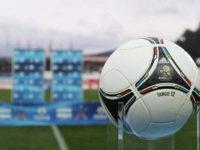 Αφαίρεση 7 βαθμών στον ΠΑΟΚ και 12 στην Ξάνθη αποφάσισε το Πειθαρχικό Όργανο της Super League