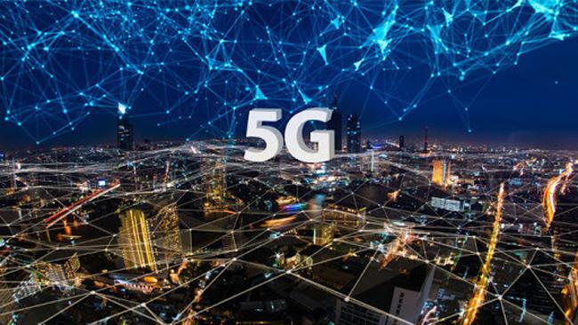 Ανοίγει ο δρόμος για την ανάπτυξη των δικτύων 5G στην Ελλάδα – Υπεγράφη από τον Υπουργό Ψηφιακής Διακυβέρνησης