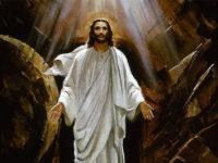 Η Ιερά Σύνοδος δεν μεταθέτει την ημέρα του Πάσχα  – Παρερμηνεύτηκε η χθεσινή ανακοίνωση