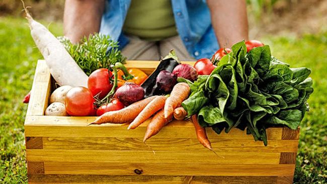Αντιμετώπιση των επιπτώσεων του κορωνοϊού στον αγροτοδιατροφικό τομέα
