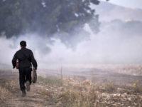 Ξεκινά την 1η Μαΐου η αντιπυρική περίοδος – Δήμος Αρταίων, Να καθαριστούν τα οικόπεδα από τους ιδιώτες.