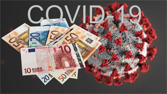 Πότε θα καταβληθεί το επίδομα των 800 ευρώ