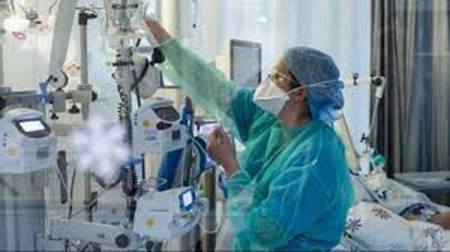 Γιατρός το πρώτο κρούσμα κορονοϊού στην Αιτωλοακαρνανία
