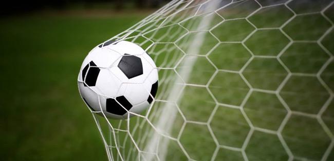 Αυγενάκης: «Από 5 Μαΐου αρχίζουν οι ατομικές προπονήσεις στο ποδόσφαιρο»