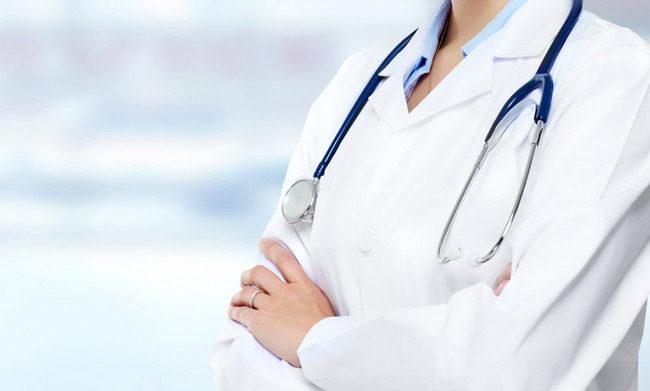 Ροζίνα Βαβέτση: Να μην γίνει μετακίνηση ιατρού από το πολυδύναμο περιφερειακό ιατρείο Κομποτίου