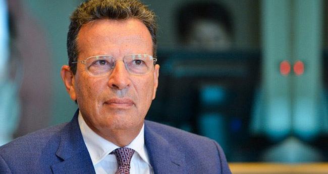 Γ. Κύρτσος: Τα λεφτά στην Ελλάδα φτάνουν μέχρι τον Ιούνιο – Eίναι πολύ πιθανό να περικοπούν μισθοί και συντάξεις