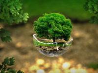 Ψήφιση νομοσχεδίου του ΥΠΕΝ «εκσυγχρονισμός περιβαλλοντικής νομοθεσίας»