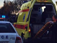 Θρίλερ στη Ζάκυνθο: Τουρίστρια βρέθηκε απαγχονισμένη σε ξενοδοχείο