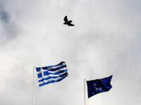 Κομισιόν: Η Ελλάδα το πιο ευάλωτο κράτος στην ΕΕ – Στο 9,7% η ύφεση το 2020