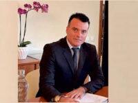Νίκος Μπαλαμπάνης: Αναγκαιότητα η Εκπόνηση Τοπικών Χωρικών Σχεδίων στο Σύνολο των Δήμων της Περιφέρειας Δυτικής Ελλάδας.