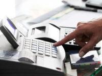 Παράταση για την αντικατάσταση των ταμειακών μηχανών που δεν συνδέονται online