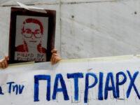 Δολοφονία Τοπαλούδη: Ομόφωνα ένοχοι για βιασμό και ανθρωποκτονία από πρόθεση