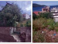 Δήμος Αμφιλοχίας: Καθαρισμός οικοπέδων και ακάλυπτων χώρων ενόψει αντιπυρικής περιόδου
