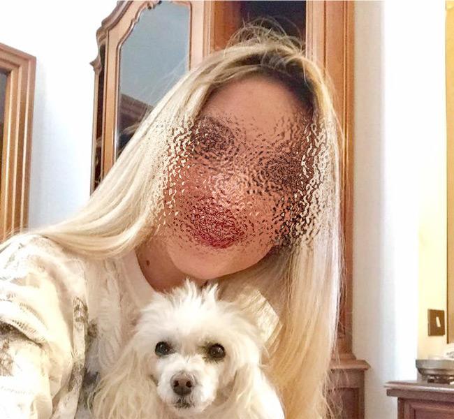 Συνελήφθη γυναίκα για την επίθεση με βιτριόλι στην Καλλιθέα