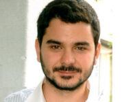 """Δολοφονία Παπαγεωργίου: """"Εξαφάνισαν"""" σε νταμάρι το πτώμα του άτυχου 26χρονου;"""